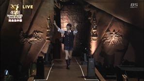 130918 AKB48 34th Single Senbatsu JankenTaikai (BS-sptv).mp4 - 00043