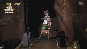 130918 AKB48 34th Single Senbatsu JankenTaikai (BS-sptv).mp4 - 00046