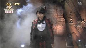 130918 AKB48 34th Single Senbatsu JankenTaikai (BS-sptv).mp4 - 00089