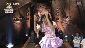 130918 AKB48 34th Single Senbatsu JankenTaikai (BS-sptv).mp4 - 00095