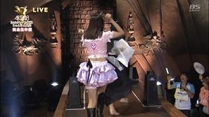 130918 AKB48 34th Single Senbatsu JankenTaikai (BS-sptv).mp4 - 00098