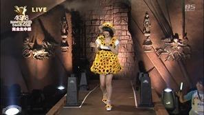 130918 AKB48 34th Single Senbatsu JankenTaikai (BS-sptv).mp4 - 00114