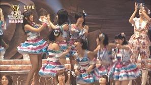 130918 AKB48 34th Single Senbatsu JankenTaikai (BS-sptv).mp4 - 00115