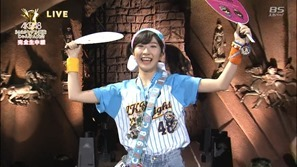 130918 AKB48 34th Single Senbatsu JankenTaikai (BS-sptv).mp4 - 00122