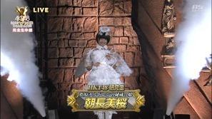 130918 AKB48 34th Single Senbatsu JankenTaikai (BS-sptv).mp4 - 00138