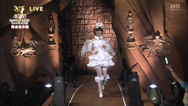 130918 AKB48 34th Single Senbatsu JankenTaikai (BS-sptv).mp4 - 00140