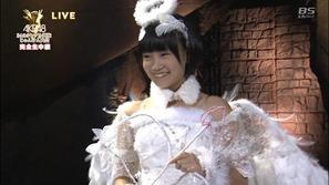 130918 AKB48 34th Single Senbatsu JankenTaikai (BS-sptv).mp4 - 00141