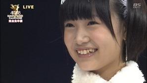 130918 AKB48 34th Single Senbatsu JankenTaikai (BS-sptv).mp4 - 00143