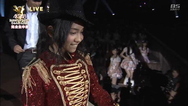 130918 AKB48 34th Single Senbatsu JankenTaikai (BS-sptv).mp4 - 00149