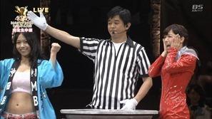 130918 AKB48 34th Single Senbatsu JankenTaikai (BS-sptv).mp4 - 00163