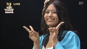 130918 AKB48 34th Single Senbatsu JankenTaikai (BS-sptv).mp4 - 00164