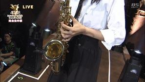 130918 AKB48 34th Single Senbatsu JankenTaikai (BS-sptv).mp4 - 00170