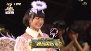 130918 AKB48 34th Single Senbatsu JankenTaikai (BS-sptv).mp4 - 00180