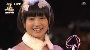 130918 AKB48 34th Single Senbatsu JankenTaikai (BS-sptv).mp4 - 00181