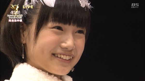 130918 AKB48 34th Single Senbatsu JankenTaikai (BS-sptv).mp4 - 00183