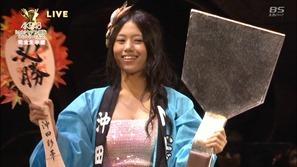 130918 AKB48 34th Single Senbatsu JankenTaikai (BS-sptv).mp4 - 00187