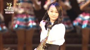 130918 AKB48 34th Single Senbatsu JankenTaikai (BS-sptv).mp4 - 00188