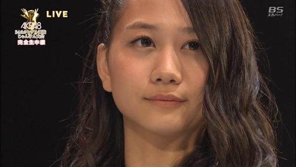130918 AKB48 34th Single Senbatsu JankenTaikai (BS-sptv).mp4 - 00189