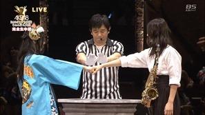 130918 AKB48 34th Single Senbatsu JankenTaikai (BS-sptv).mp4 - 00191