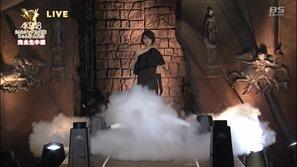 130918 AKB48 34th Single Senbatsu JankenTaikai (BS-sptv).mp4 - 00211
