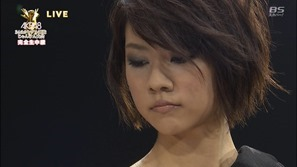 130918 AKB48 34th Single Senbatsu JankenTaikai (BS-sptv).mp4 - 00219