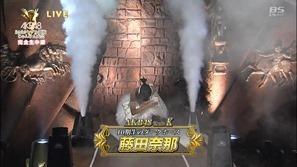 130918 AKB48 34th Single Senbatsu JankenTaikai (BS-sptv).mp4 - 00223
