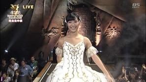 130918 AKB48 34th Single Senbatsu JankenTaikai (BS-sptv).mp4 - 00225