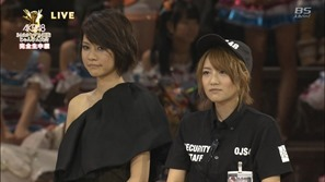 130918 AKB48 34th Single Senbatsu JankenTaikai (BS-sptv).mp4 - 00235