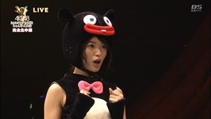 130918 AKB48 34th Single Senbatsu JankenTaikai (BS-sptv).mp4 - 00239