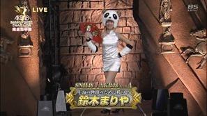 130918 AKB48 34th Single Senbatsu JankenTaikai (BS-sptv).mp4 - 00245
