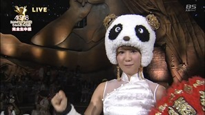 130918 AKB48 34th Single Senbatsu JankenTaikai (BS-sptv).mp4 - 00248