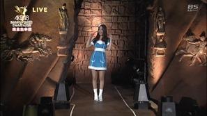 130918 AKB48 34th Single Senbatsu JankenTaikai (BS-sptv).mp4 - 00251
