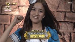 130918 AKB48 34th Single Senbatsu JankenTaikai (BS-sptv).mp4 - 00252