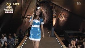 130918 AKB48 34th Single Senbatsu JankenTaikai (BS-sptv).mp4 - 00254