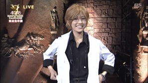 130918 AKB48 34th Single Senbatsu JankenTaikai (BS-sptv).mp4 - 00263