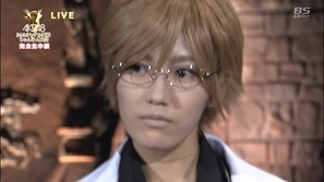 130918 AKB48 34th Single Senbatsu JankenTaikai (BS-sptv).mp4 - 00264