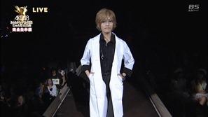 130918 AKB48 34th Single Senbatsu JankenTaikai (BS-sptv).mp4 - 00265
