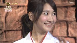 130918 AKB48 34th Single Senbatsu JankenTaikai (BS-sptv).mp4 - 00268