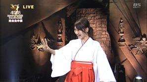 130918 AKB48 34th Single Senbatsu JankenTaikai (BS-sptv).mp4 - 00269