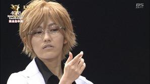 130918 AKB48 34th Single Senbatsu JankenTaikai (BS-sptv).mp4 - 00277