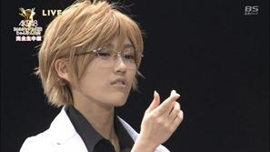 130918 AKB48 34th Single Senbatsu JankenTaikai (BS-sptv).mp4 - 00279