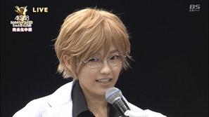 130918 AKB48 34th Single Senbatsu JankenTaikai (BS-sptv).mp4 - 00285