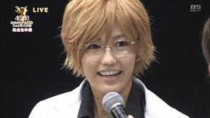 130918 AKB48 34th Single Senbatsu JankenTaikai (BS-sptv).mp4 - 00286