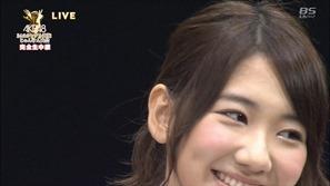 130918 AKB48 34th Single Senbatsu JankenTaikai (BS-sptv).mp4 - 00290