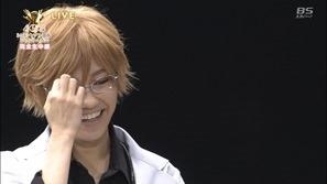 130918 AKB48 34th Single Senbatsu JankenTaikai (BS-sptv).mp4 - 00294