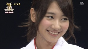 130918 AKB48 34th Single Senbatsu JankenTaikai (BS-sptv).mp4 - 00295