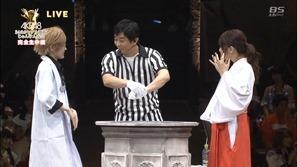 130918 AKB48 34th Single Senbatsu JankenTaikai (BS-sptv).mp4 - 00297