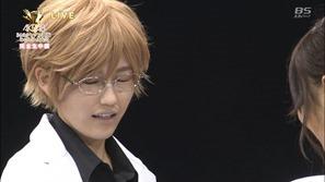 130918 AKB48 34th Single Senbatsu JankenTaikai (BS-sptv).mp4 - 00302