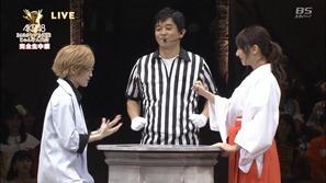 130918 AKB48 34th Single Senbatsu JankenTaikai (BS-sptv).mp4 - 00303