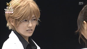 130918 AKB48 34th Single Senbatsu JankenTaikai (BS-sptv).mp4 - 00307